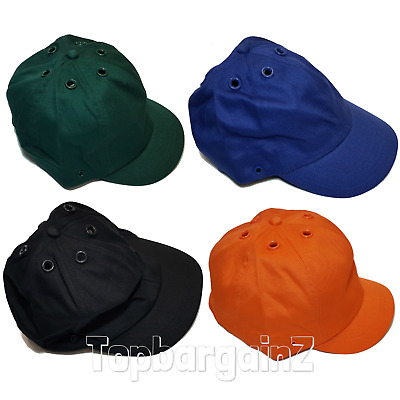Baseball Cap Plain Sport Hats Unisex Caps Mens Womens Cotton Hat Adjustable Peak