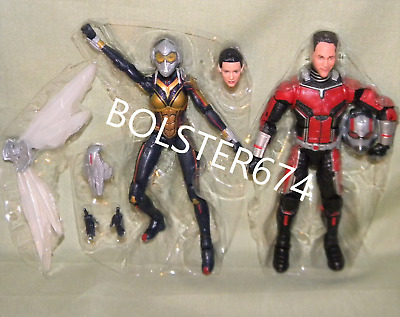 Marvel Legends BLACK KNIGHT No Cull Obsidian BAF Avengers Eternals Mint