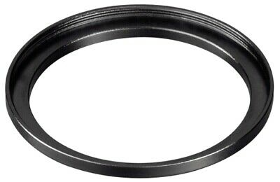 Hama Adapter 55mm Filter an 49mm Objektiv -