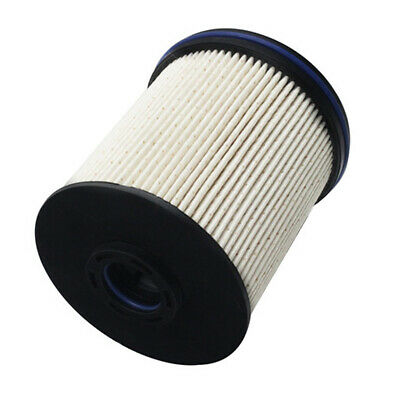 Replace AC Delco TP1015 6.6L For Duramax Diesels Fuel Filter Kit 2017-2018