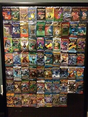 Pokemon Card  Bundle. 30x cards from mixed sets.