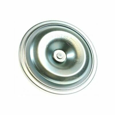 Maypole Disc Horn High Tone 12V 892 Top Quality Item