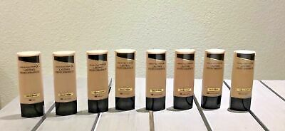 Max Factor Lasting Performance Touch-Proof Foundation 35ml - verschiedene Farben