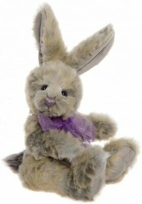 SPECIAL OFFER! 2018 Charlie Bears SKIP Bunny RRP £44