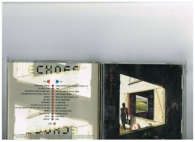 Pink Floyd 2 Cd Set. Echoes..greatest Hits..the Best Of