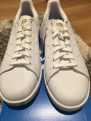 ADIDAS ORIGINALS WOMENS Real Madrid TP Purple White AZ1230