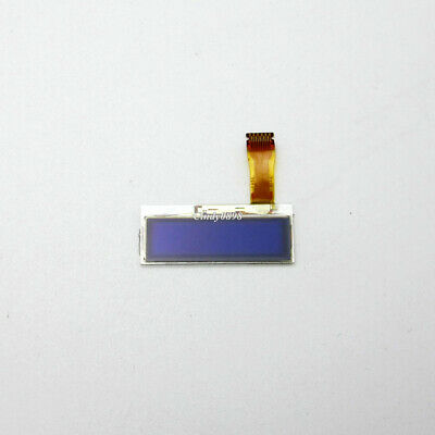 Original LCD Display Function Screen for Gopro Hero 4 Session Camera Replacement