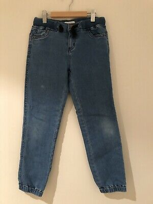 Country Road Boys Denim Jeans/Pant Size 7