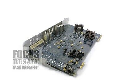 Philips IU22 IE33 453561278211 REV C Unified AVIO From IU22 D Cart