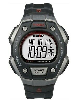 New Men's Timex Ironman Classic Watch TW5K85900GP