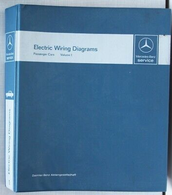 MERCEDES-BENZ ELECTRIC WIRING Diagrams Workshop Service ... on audi wiring-diagram, 1966 mercedes 230s wiring-diagram, 3.0 mercruiser wiring-diagram, 1999 mercedes e320 wiring-diagram, lutron dimmer wiring-diagram, mercedes 300d wiring-diagram, 1981 300d wiring-diagram, zongshen wiring-diagram, farmall cub wiring-diagram, willys wiring-diagram, sears craftsman wiring-diagram, 1968 mercedes diesel wiring-diagram, cummins wiring-diagram, range rover wiring-diagram, mercedes w124 wiring-diagram, 1990 mercedes 300e wiring-diagram, mb c300 wiring-diagram, massey ferguson wiring-diagram, peterbilt 387 wiring-diagram, ski-doo wiring-diagram,
