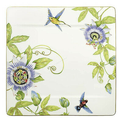 NEW V&B Amazonia Buffet Plate
