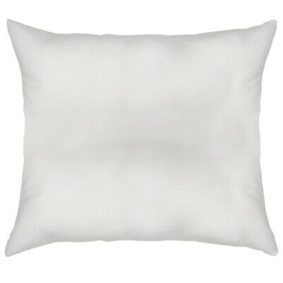 NEW Logan & Mason Cushion Insert Square 60x60cm