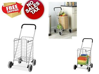 7cc35aa5c714 Shopping Carts & Baskets, Retail & Services, Business & Industrial ...