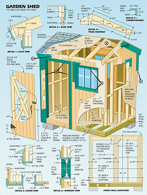 DIY Carpentry BEST Woodwork PDF 5 Dvd 2 CD Suvival Guide Outdoor Furniture