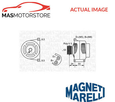 Magneti Marelli Alternator Wiring Diagram | Wiring Diagram on general motors alternator wiring, valeo alternator wiring, kia alternator wiring, mazda alternator wiring, cummins alternator wiring, hitachi alternator wiring, ford alternator wiring, delco alternator wiring, mitsubishi alternator wiring, caterpillar alternator wiring, leece neville alternator wiring, volkswagen alternator wiring, john deere alternator wiring, sev marchal alternator wiring,