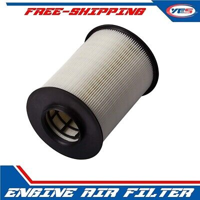 Premium Fuel Filter for Ford Ranger 2001-2003 w// 2.3L Engine