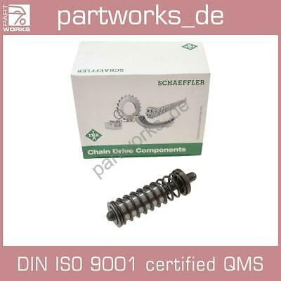 Ina Kettenspanner Porsche 964 993 Steuerkette Chain Adjuster 96410507900 Links