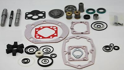 New Injection Pump Repair Kit for MF 35 50 65 135 150 165 175 180 230 235 1080