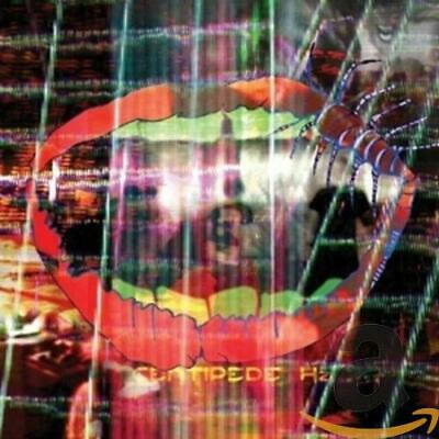Animal Collective - Centipede Hz - CD - New