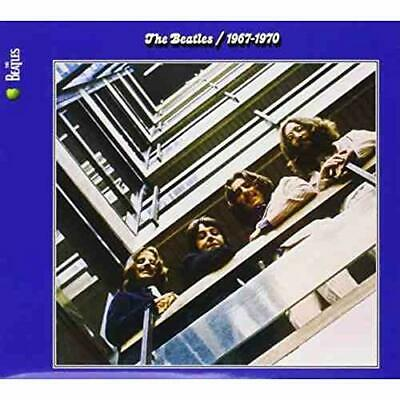 Beatles - Beatles 1967 - 1970 - Double CD - New