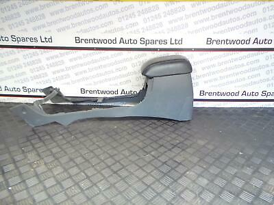 Toyota Hilux 2015 Leather Arm Rest