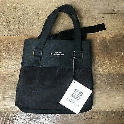 Givenchy Giveaway10 Black Gift 00 Perfume New Parfume Tote Bag K1FJcl