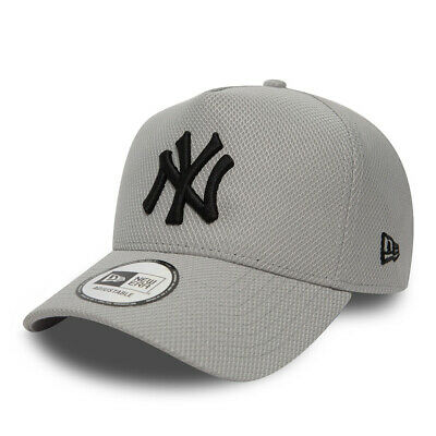 New York Yankees Diamond Era A Frame 9FORTY New Era Cap - New w/Tags Top Quality