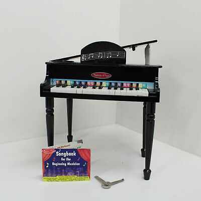 Learn to Play Classic Rock Piano from the Masters Educational Piano 000119078