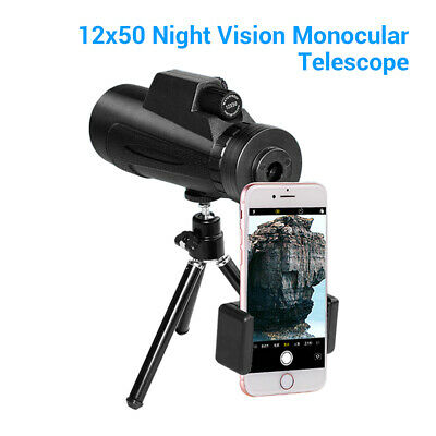 WIFI HD OUTDOOR Wireless 40X60 IR Night Vision Device