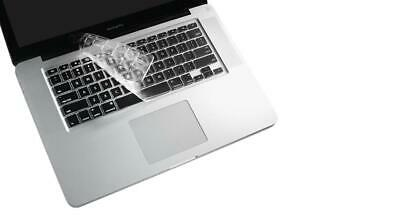 """Moshi Clearguard 12 for MacBook 12"""""""