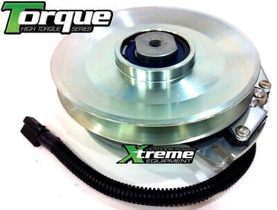 PTO Clutch For Country Clipper SR1000 23HP 27HP 2007
