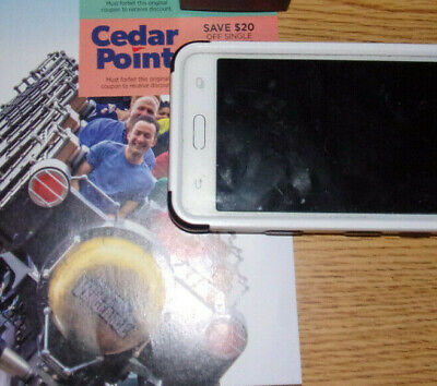 Cedar Point Savings 0002