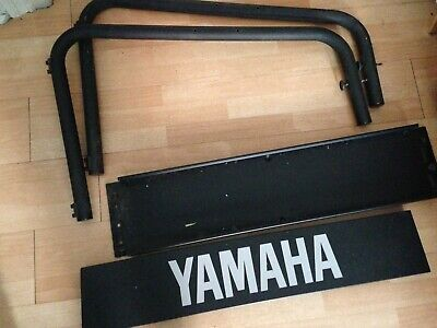 Official Yamaha Keyboard Stand