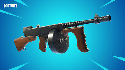 Fortnite Save The World - Typewriter (4x) / PC,Xbox,PS4