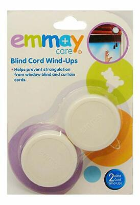 Emmay Care Blind Cord Wind Ups