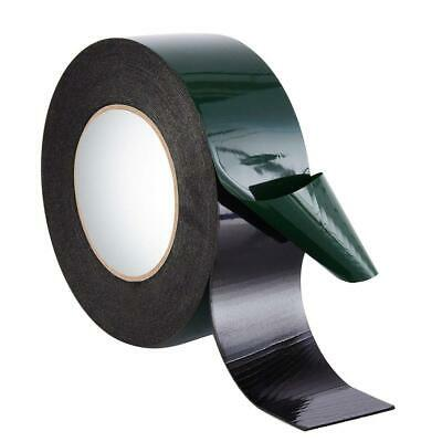Strong Adhesive Double Side Tape for Mobile Phone Car Auto Fixing Pad Seal Tapes