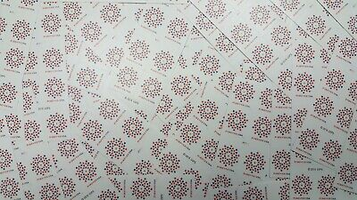 10,000 Stamps - USPS Forever Stamps 1st Class - 1,000 Sheets of 10