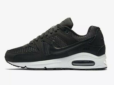 Nike Air Max Command Trainers Multiple Sizes New RRP £110.00