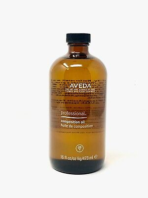 AVEDA PROFESSIONAL COMPOSITION OIL , 16 fl.oz.