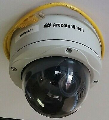 ARECONT VISION AV2255DN-H IP CAMERA DRIVER FOR MAC DOWNLOAD