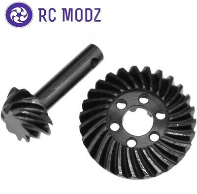 BEVEL GEAR SET for John Deere MX8 rotary cutter, replaces part