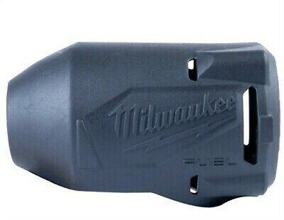 "Milwaukee 49-16-2853 Impact Driver Protective Boot 1/4"" Hex"