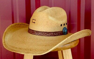 1173cc5818ddd6 Western Hats, Clothing & Accessories, Equestrian, Outdoor Sports ...