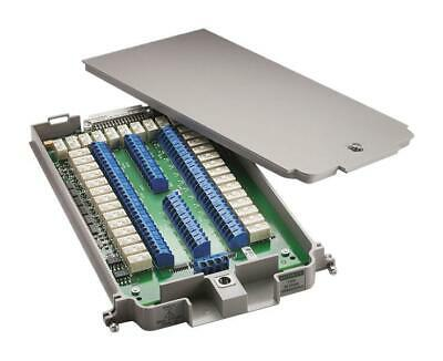 Keithley-7708-Differential Multiplexer Module