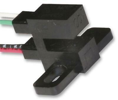 OPTEK TECHNOLOGY OPB821S10Z OPTOSWITCH 5 pieces
