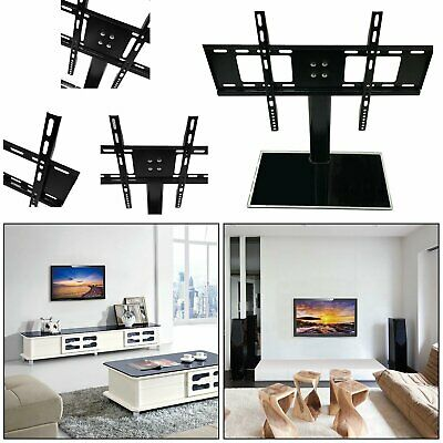 Articulating TV Bracket Tilting Swivel Wall Mount 37 40 42 43 46 55 In LED LCD
