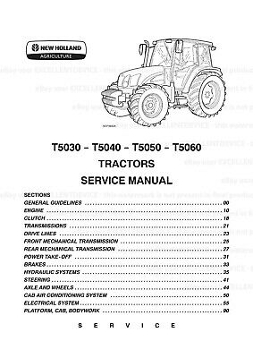 New Holland T Tractor Wiring Diagram on new holland t6030 tractor, new holland t7040 tractor, new holland tc35 tractor, new holland t4020 tractor, new holland tl90a tractor,