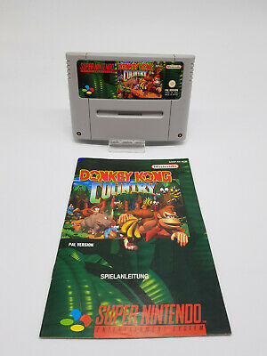 Super Nintendo Spiele (PAL) .. Super Castlevania,  Mario World, SNES.....