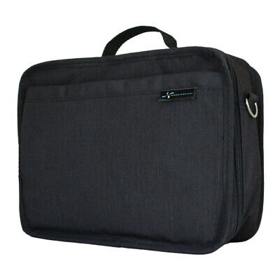 NEW Sugar Medical Insulated Diabetes Travel Bag, 2 colors